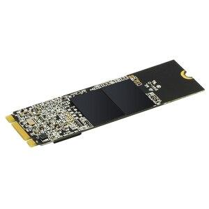 Image 4 - KingSpec 2280mm M.2 NGFF SSD 480GB 512GB 1 테라바이트 SSD M2 SATA III NGFF 내장 노트북 용 울트라 북