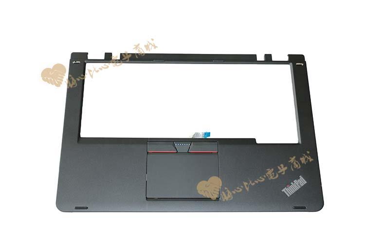 ФОТО The new Thinkpad laptop Palmrest Yoga 12  keyboard bezel Cover FRU 00HN577