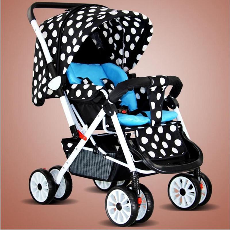 الصين رخيصة خفيفة الوزن عربة الطفل - نشاط الأطفال والمعدات