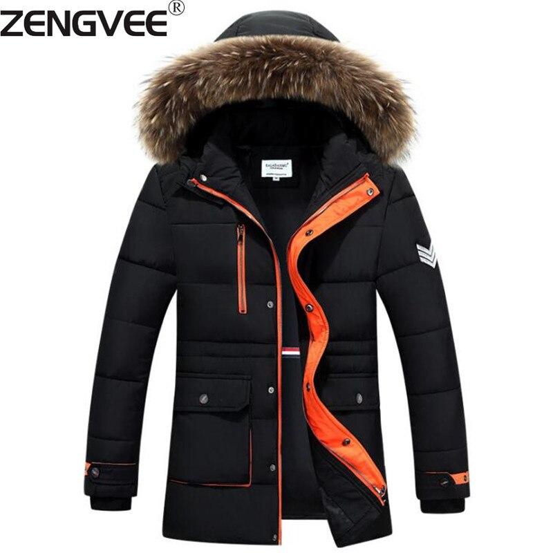 Popular Stylish Winter Jackets Men-Buy Cheap Stylish Winter