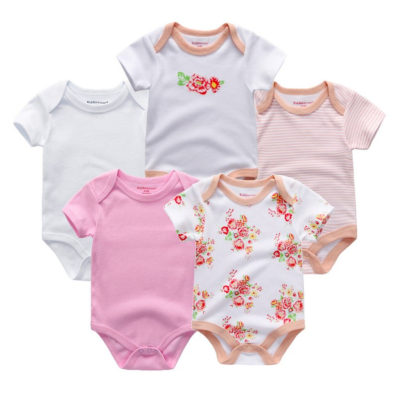 baby clothes66
