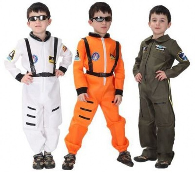 2019-traje-de-Halloween-ropa-de-ni-os-chicos-de-las-Fuerzas-Especiales-piloto-traje-espacial.jpg_640x640