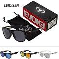 Оригинальная коробка покрытия солнцезащитные очки для мужчин спортивные очки UV400 вождения солнцезащитные очки женская мода старинные очки óculos de sol