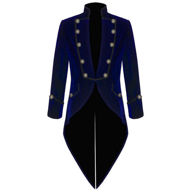 Gwenhwyfar модный бордовый бархатный мужской Костюм приталенный итальянский фрак смокинг жениха Мужские свадебные костюмы, куртки, брюки 2 шт 2018