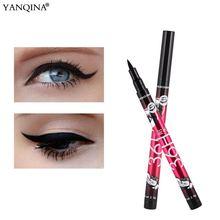 YANQINA Lasting 36H Liquid Eyeliner Pencil