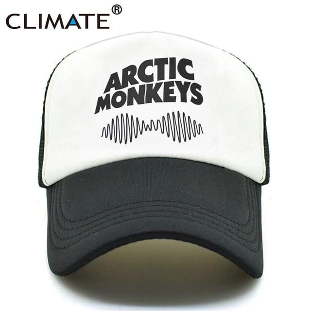 White Black Black trucker hat 5c64fecf9dcac