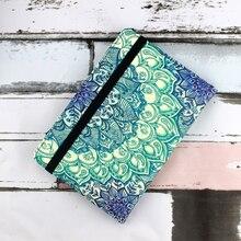6 дюймов электронные книги чехол для Pocketbook 611 613 основной Новый Обложка рукав защитный