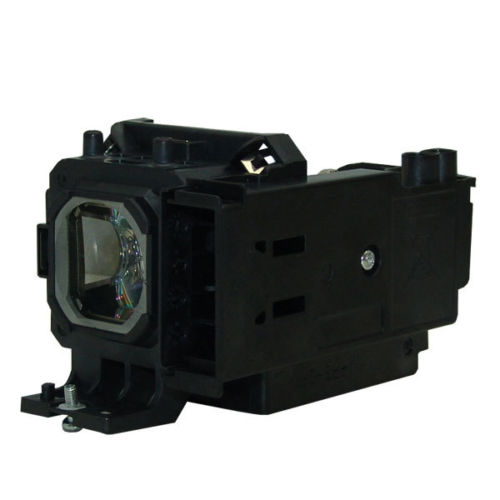 Projector Lamp Bulb NP05LP NP-05LP 60002094 for NEC NP901WG NP905 NP905G NP905G2 VT700 VT800 VT800G with housing монитор nec 30 multisync pa302w sv2 pa302w sv2