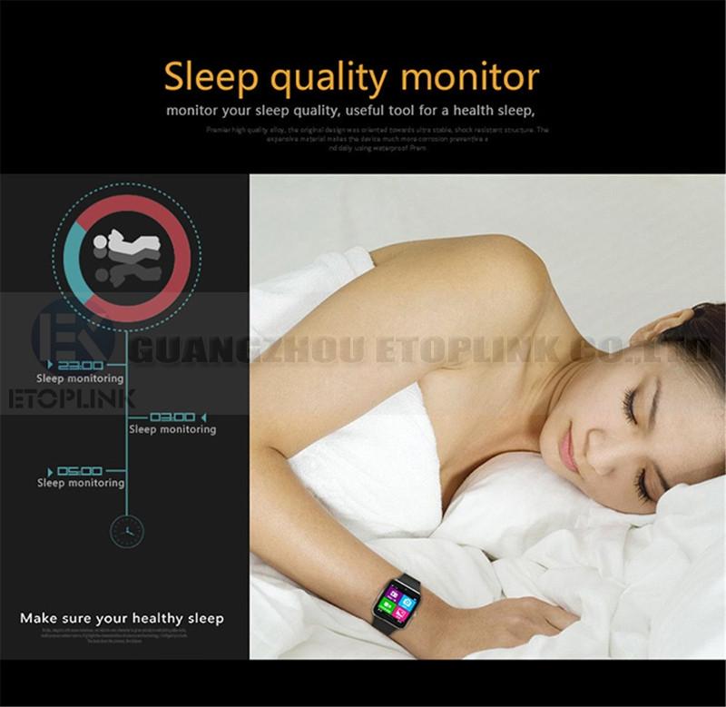 EK-Bluetooth smart watches GT08 (21)