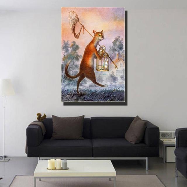 Fantástico Cómo Enmarcar Impresiones Cresta - Ideas de Arte ...