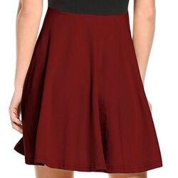 Women Summer Casual Short Sleeveless Patchwork Dreess Evening Party Short Mini Dress New 4