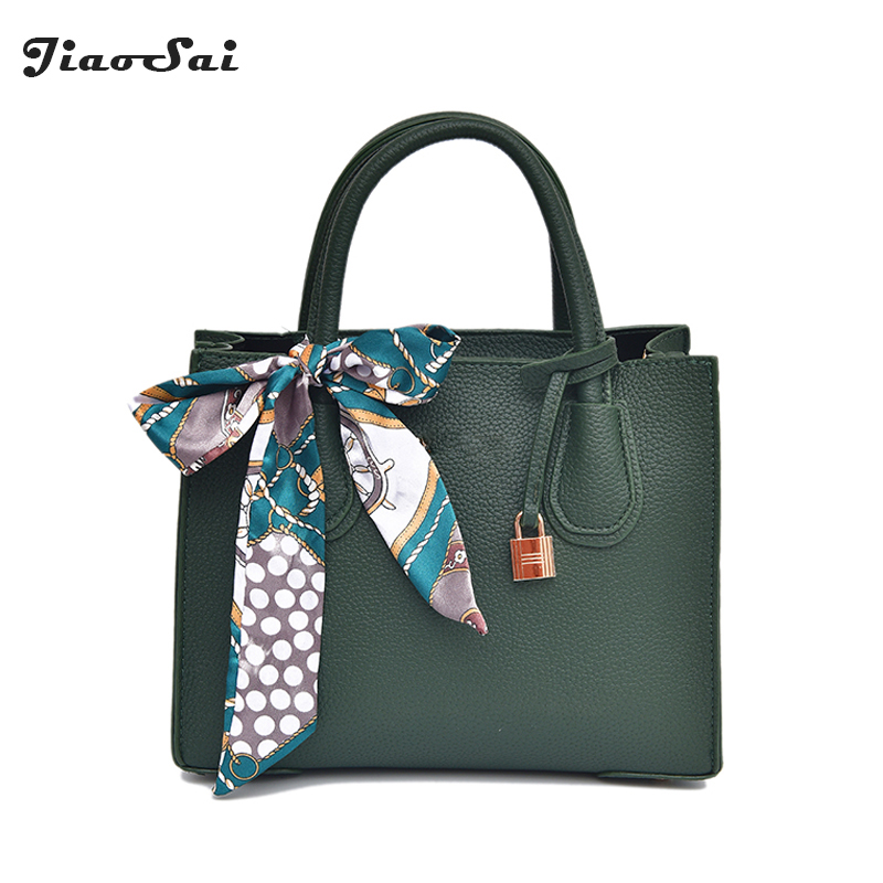High Quality PU Leather Handbags Women Tassel Casual Tote Bags Lock Pendant Vintage Women Handbags Ladies Cross body Bags SacHigh Quality PU Leather Handbags Women Tassel Casual Tote Bags Lock Pendant Vintage Women Handbags Ladies Cross body Bags Sac