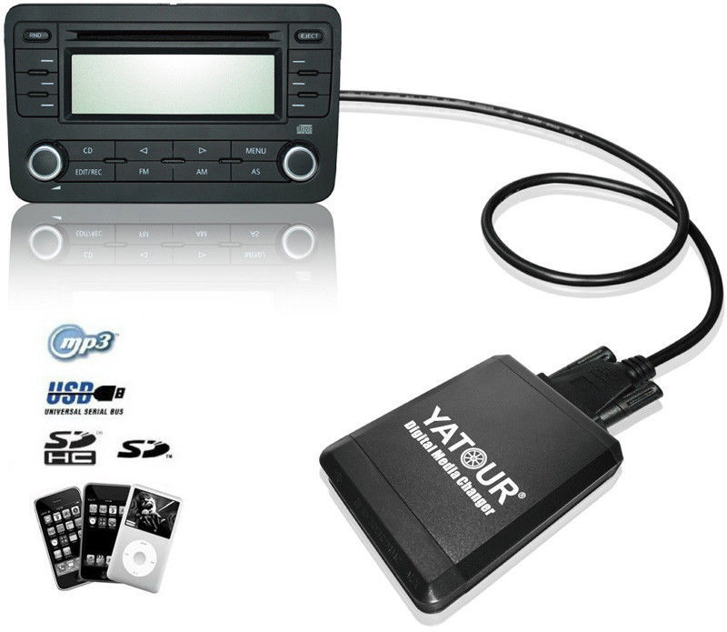 For Sony CDX CA600X Xplod CDX CA400 MDX M690 XR C330 USB SD AUX iPod for sony cdx ca600x xplod,cdx ca400,mdx m690,xr c330 usb sd aux sony cdx ca400 wiring diagram at soozxer.org
