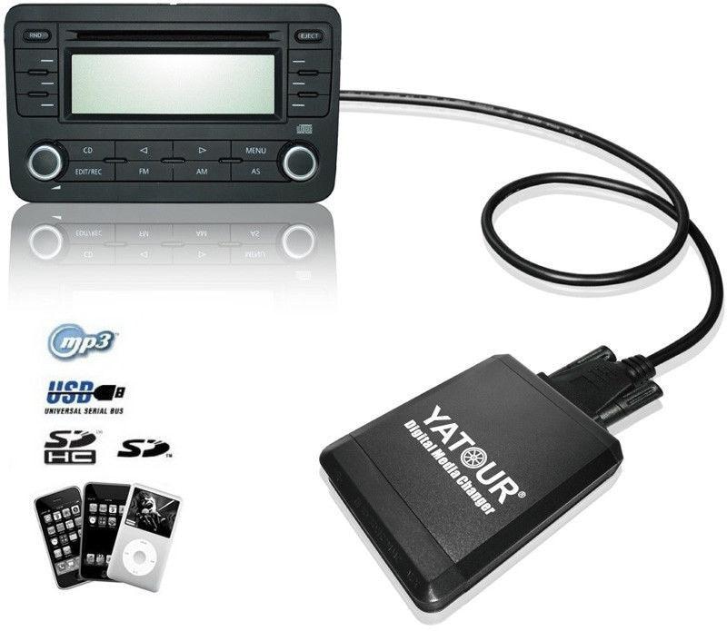 For Sony CDX CA600X Xplod CDX CA400 MDX M690 XR C330 USB SD AUX iPod for sony cdx ca600x xplod,cdx ca400,mdx m690,xr c330 usb sd aux sony cdx ca400 wiring diagram at readyjetset.co