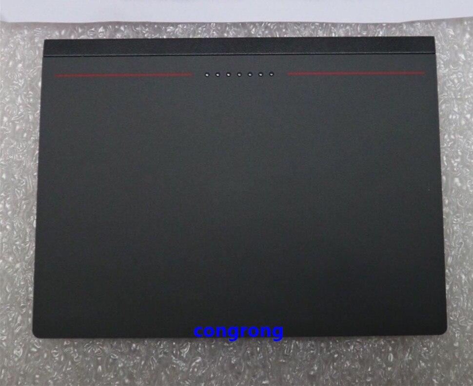 For Lenovo Thinkpad T431S T440 T440P T440S T540P W540 Touchpad Mouse Pad Clicker SM10A39154