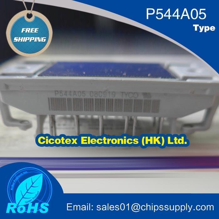 P544A05 module IGBTP544A05 module IGBT