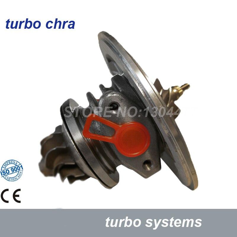 GT1749S Turbocharger CHRA Core 704059 6110961399 Turbo Cartridge For Mercedes Vito 108  110 112 V200 / V220 CDI 60 / 75 / 90 Kw