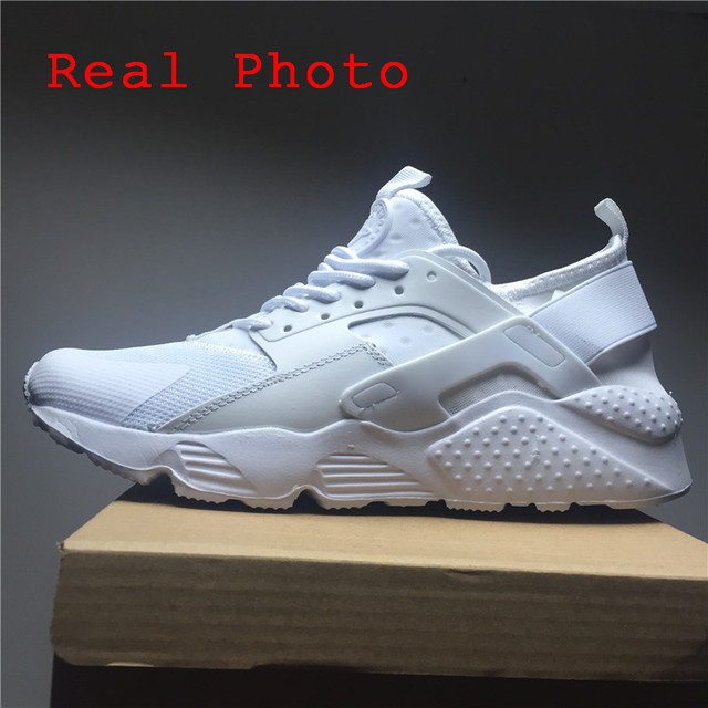 Chaussures Femme ete Sneakers Women Running shoes Summer Sport shoes Women Basket femme Superstar Sneakers Air Huaraching Shoes