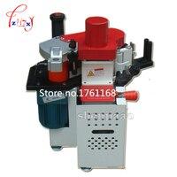 JBT90 Woodworking Portable Edge Bander Manual Edge Banding Machine Adjustable Speed Control 110V 220V