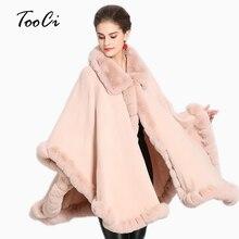меха, элегантное пальто, одежда,