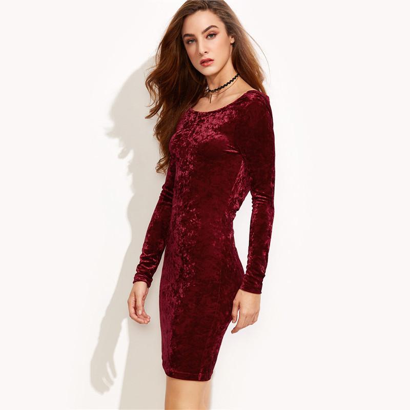 dress160919707 (3)