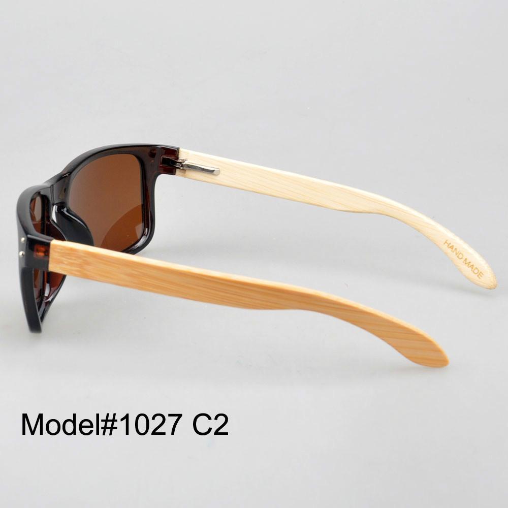1207-C2-1