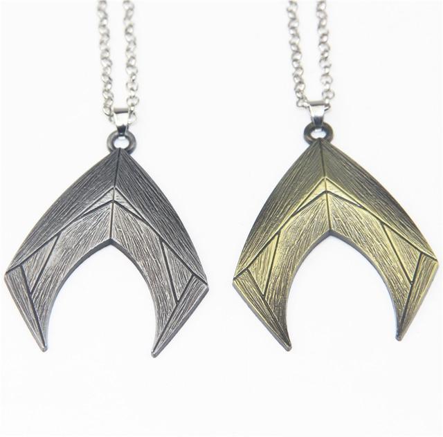Collier clan viking 1