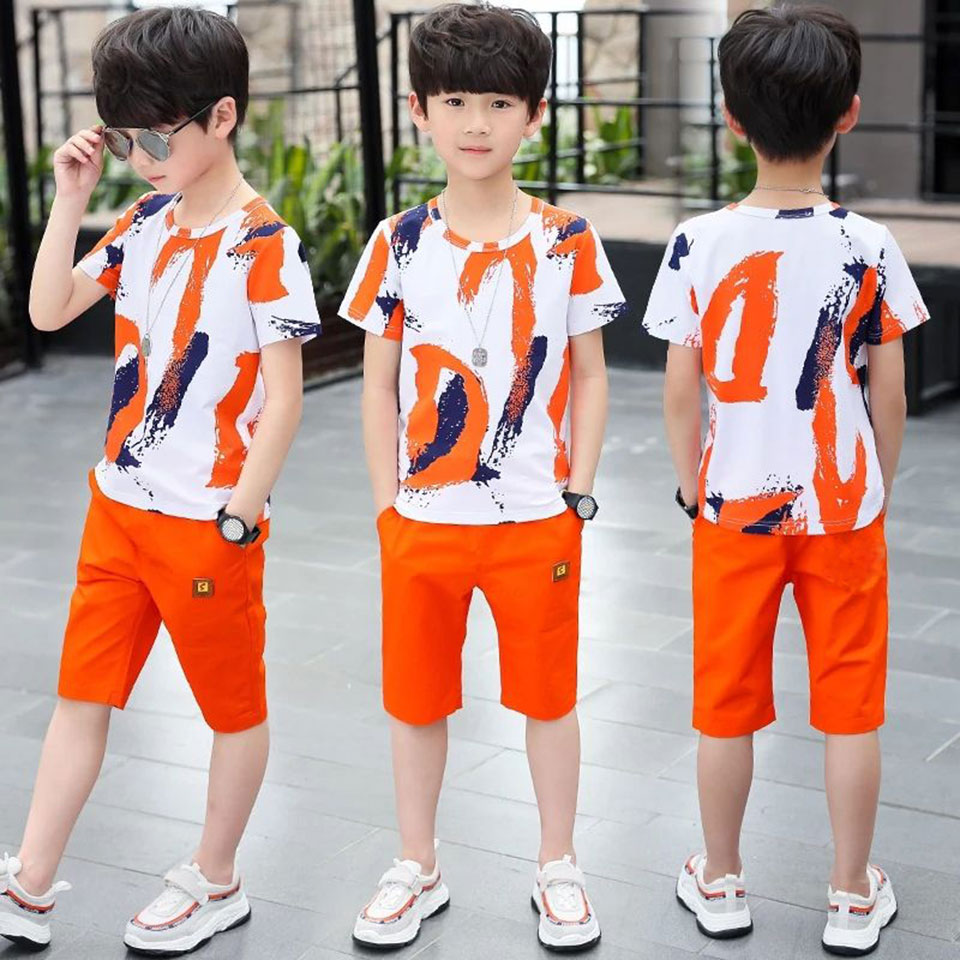 d89e049f3c best top tshirt set for boys ideas and get free shipping - 73efn0e7