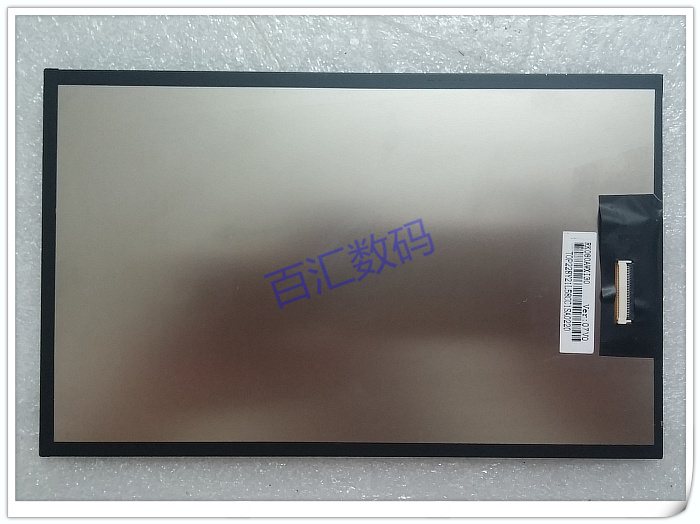 M80 M82 RK080AWXI3002FPC-V1 RK080AWXI30 LCD screen display