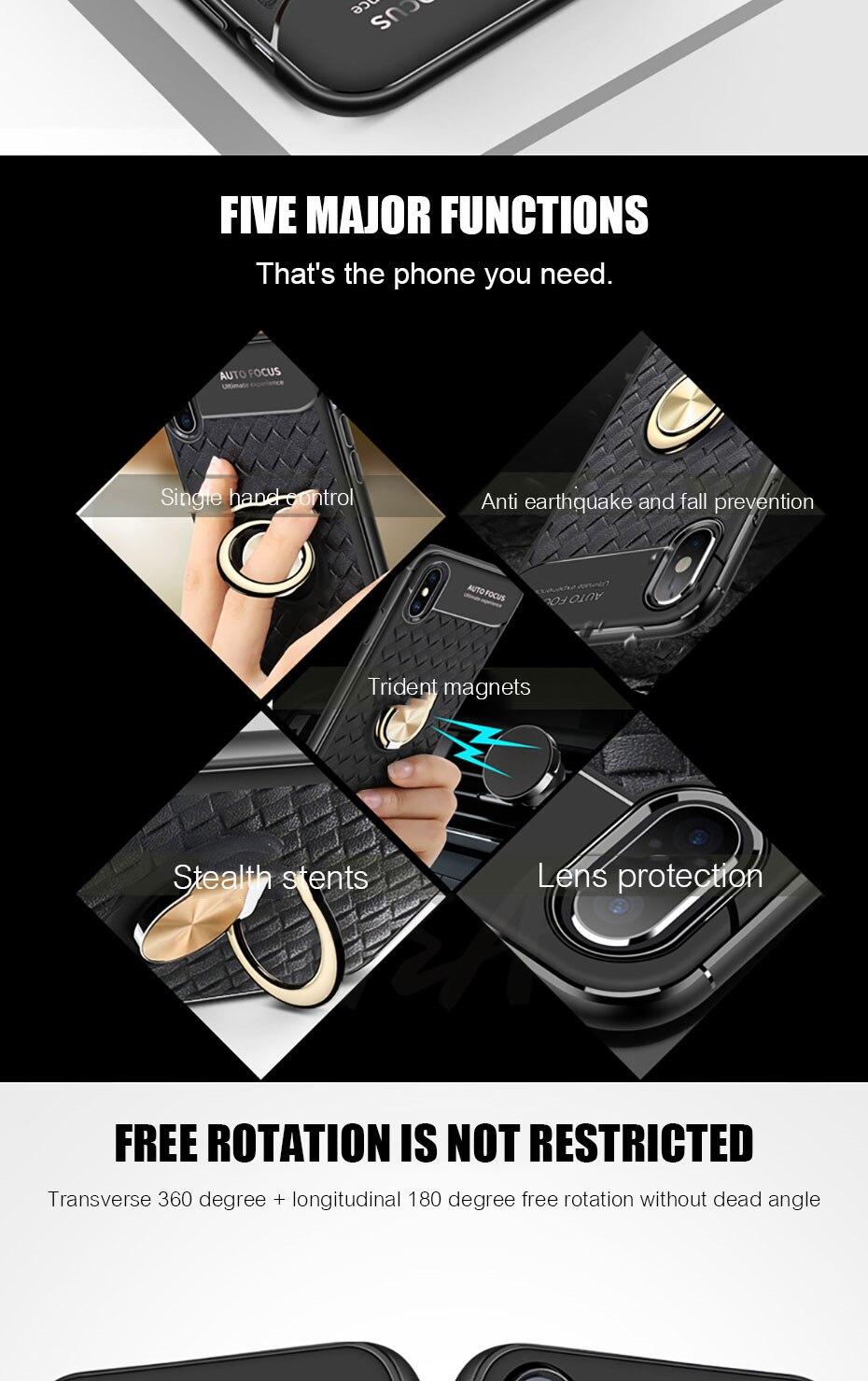 iPhone-XS-max-----10_03