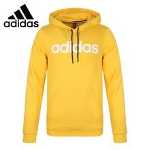 Nueva llegada Original Adidas NEO M CE Sudadera con capucha para hombre Sudadera con capucha ropa deportiva