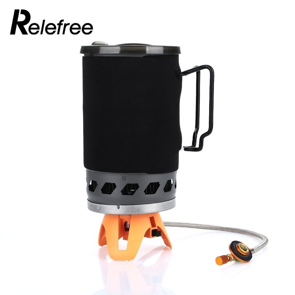 Alumine Portable poêle voyage pique-nique Compact randonnée Camping poêle à bois pour Portable sac à dos poêle cuisinier Camp