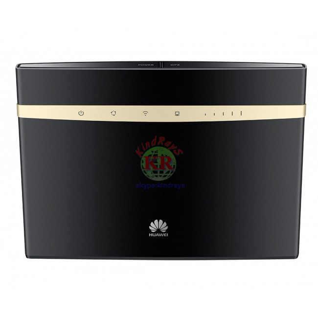 Router 4g desbloqueado huawei b525 B525S-65a 4G enrutador cpe 300Mbps enrutador inalámbrico wifi 4g portátil lte del router