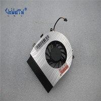 Ventilador De Refrigeración para Fujitsu Amilo Pi2530 28G200550-00, Pi2540, Xi2428, Xi2528, Xi2550 Bi-sonic BS601305H-03 Ventilador De Refrigeración