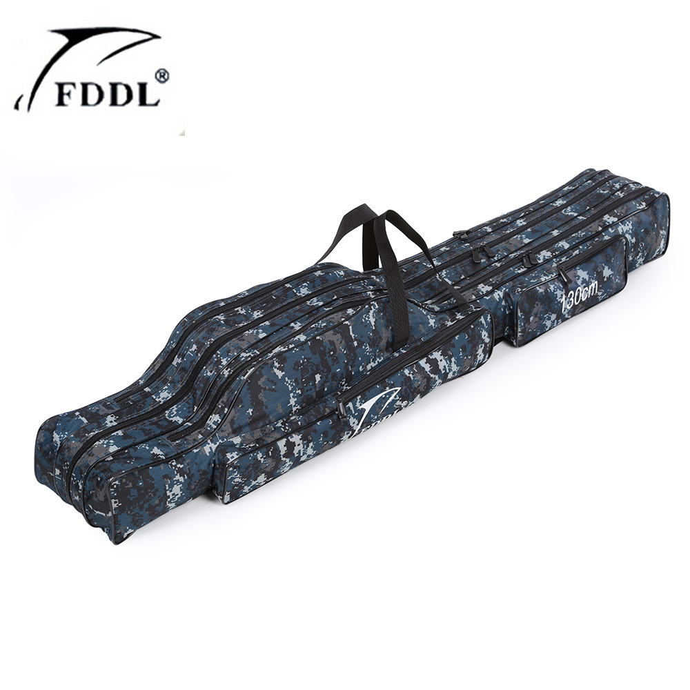 Online get cheap fishing rod carrier for Fishing rod tote