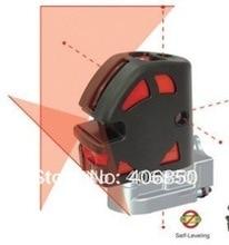 Line Instrumen Instrumen Laser