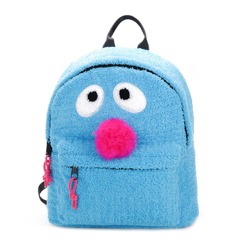 Buy clown backpack and get free shipping on AliExpress.com 923c984935a0f