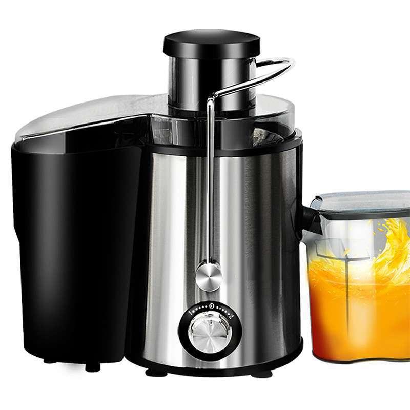 Electric Citrus Juicer ~ Hot sale new juicer multifunctional grinder