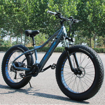 Yeni ebike Elektrikli Bisiklet 27 Hız 10AH 48 V 500 W E bisiklet 26*4.0 Dağ Bisikletleri Yağ bisiklet yol Elektrikli bisiklet Alüminyum Alaşımlı
