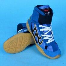Профессиональная борцовская обувь; обувь для тхэквондо; дышащая обувь для каратэ; обувь для женщин и мужчин; обувь для взрослых и детей; Мягкие Туфли-оксфорды; кроссовки