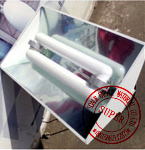 film 300 Picture More Detailed Picture about DIY lighting mirror