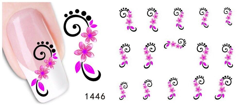 Nails Art & Werkzeuge Romantisch Bittb 1 Set Holographische Nagel Glitter Pulver Sterne Mond Schillernden Pailletten Flocken Nail Art Dekoration Glitters Maniküre Werkzeuge Nagelglitzer