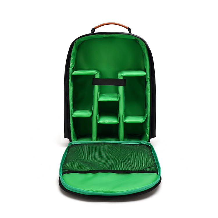 Travelling-Handbag-bags-Waterproof-Camera-DSLR-camera-Bags-Video-Photo-cover-laptop-backpacks-for-canon-nikon (2)