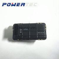 https://i0.wp.com/ae01.alicdn.com/kf/HTB1e6qrXZ_vK1RkSmRyq6xwupXal/Turbo-Wastegate-G-G088-G88-787556-Ford-Transit-2.jpg