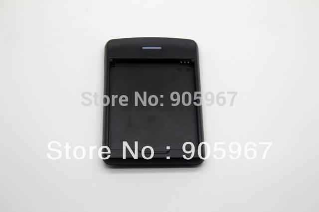Nouvelle Batterie d'origine Chargeur pour JY-G3 JIAYU G3 téléphone portable