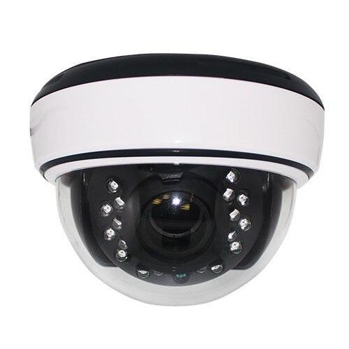 1/3 SONY CMOS 1080P Plastic HD SDI 2.8-12mm Night View Dome CCTV Camera 1 3 sony cmos 1080p plastic hd sdi 2 8 12mm night view dome cctv camera