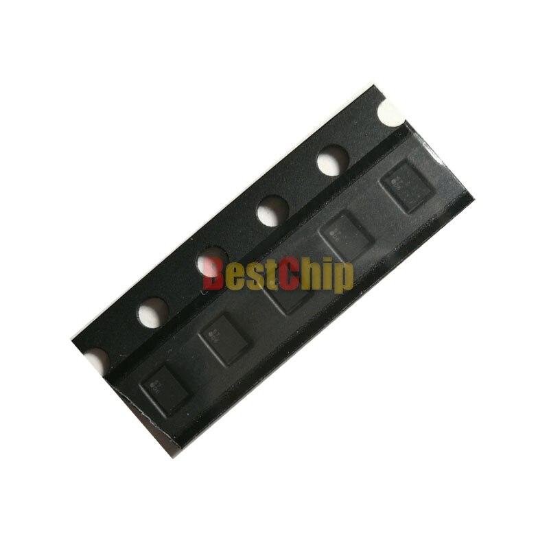 100% Новый оригинальный чип D6 светильник IC для OPPO MX3 MX4 A31 A33M A53 A37M A59M A59S чип освещения для VIVO контроль светильник дисплея IC 12 контактов