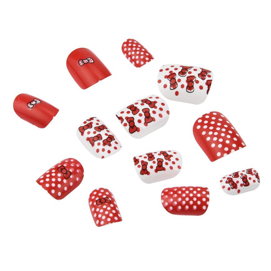1Bag Beige//Blanc Charme en plastique ABS Imitation Ovale Pearl Loose Spacer Craft Beads