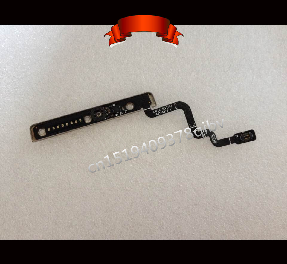 For Macbook Pro 133 Unibody Battery Level Indicator A1278 821 0828 A 2011 2012