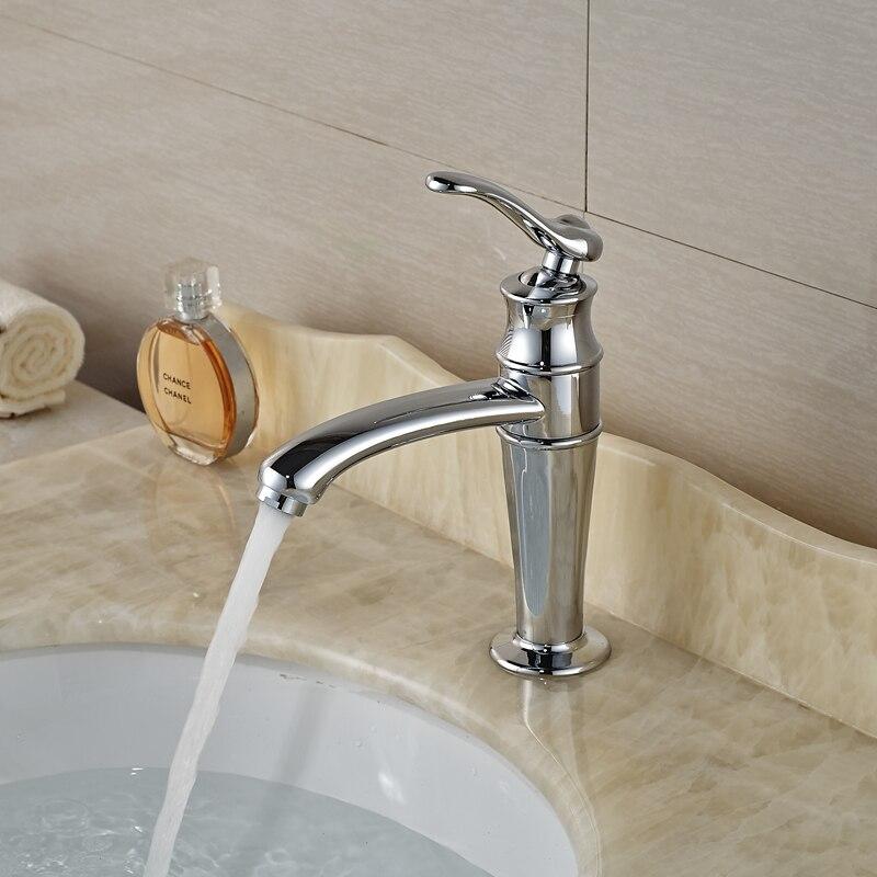 achetez en gros pas cher salle de bains robinets en ligne 224 des grossistes pas cher salle de
